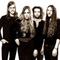 Blues Pills | W-Festival 2017