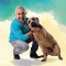 Cesar Millan - Meet & Greet Package