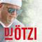 DJ Ötzi: Gipfeltreffen - Das große Bergfest - Live on Tour 2018