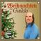 Weihnachtsshow mit Guildo Horn