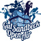 Gut Sandbeck Open Air 2017