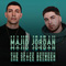 Majid Jordan: The Space Between