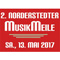 2. Norderstedter Musikmeile