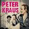 Peter Kraus: Schön war die Zeit! Die Kulthits der wilden 50er & 60er