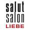 Salut Salon: Liebe