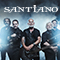 Santiano - Premium Package