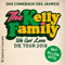 The Kelly Family - We Got Love - Open Air 2018