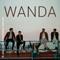Wanda: Niente Tour 2018