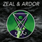 Zeal & Ardor: Devil Is Fine - Germany Tour 2017