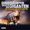 Dinosaurier - Im Reich der Giganten in Köln