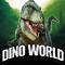 DINO WORLD – Eine Reise in die Welt der Giganten - München