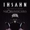 Ihsahn