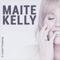 Maite Kelly - Die neue Show - Live 2019