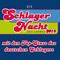 Die Schlagernacht des Jahres 2019 - Mit den Superstars des deutschen Schlagers