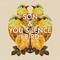 SON x YOU SILENCE I BIRD
