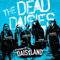 The Dead Daisies - Burn it Down Tour 2018