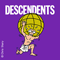 Descendents + Supports: Smoke or Fire + March