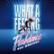 Flashdance - Das Musical