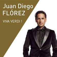 Juan Diego Flórez