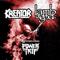 Kreator & Lamb of God + Support: Power Trip