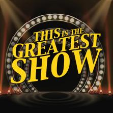 Die größten Musical Hits aller Zeiten | This is The Greatest Show - Live 2020