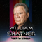 William Shatner presents Star Trek II. - The Wrath of Khan