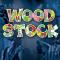 Woodstock - Das Rockmusical - 50th Anniversary Tour