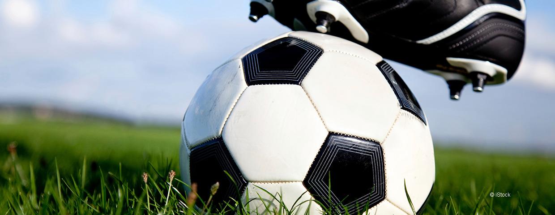 Tickets For Em 2020 Europa Spielt Fussball Aalto