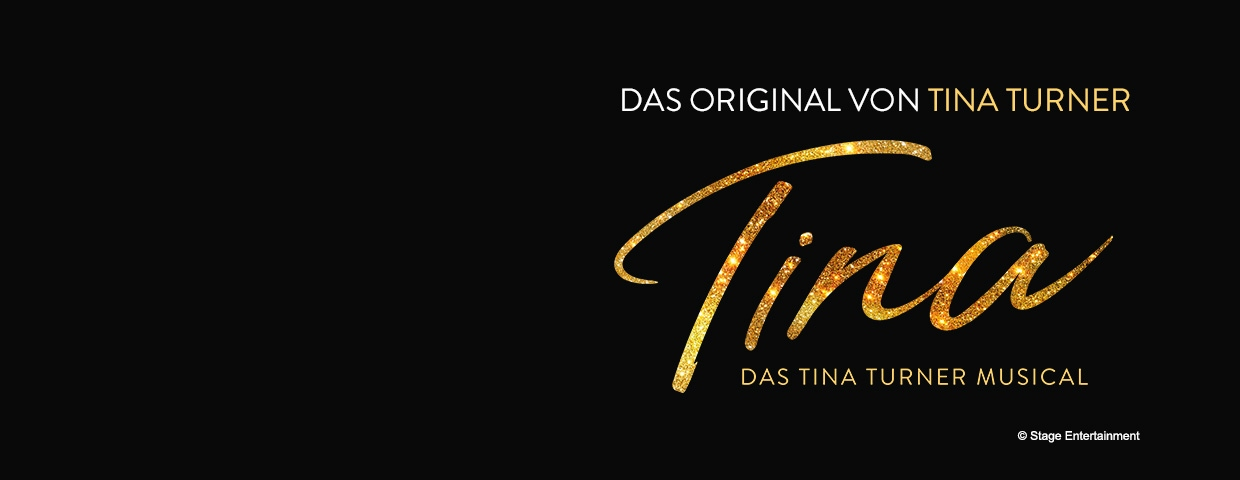 Tina turner tour 2019 hamburg