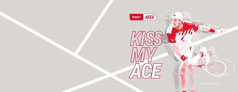 Bett1 Aces