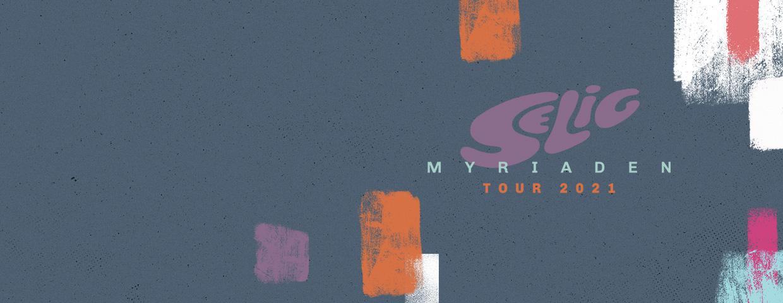 Selig Tour 2021