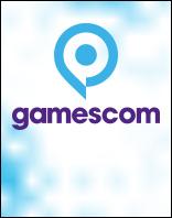 Gamescom Eventim