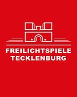 Eventim Tecklenburg