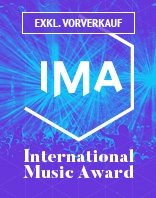 International Music Award