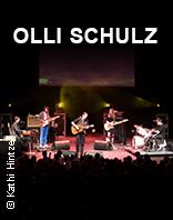 Eventim Olli Schulz