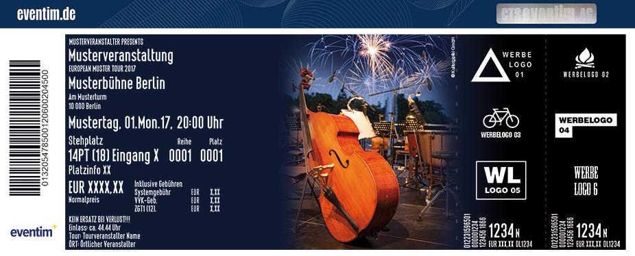 Klassik Auf Schloss Schleißheim Karten für ihre Events 2018