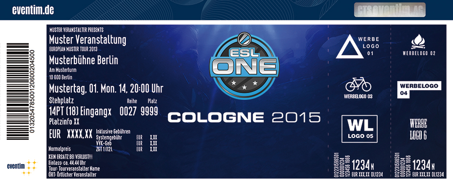 esl-one-cologne-15-ft.jpg