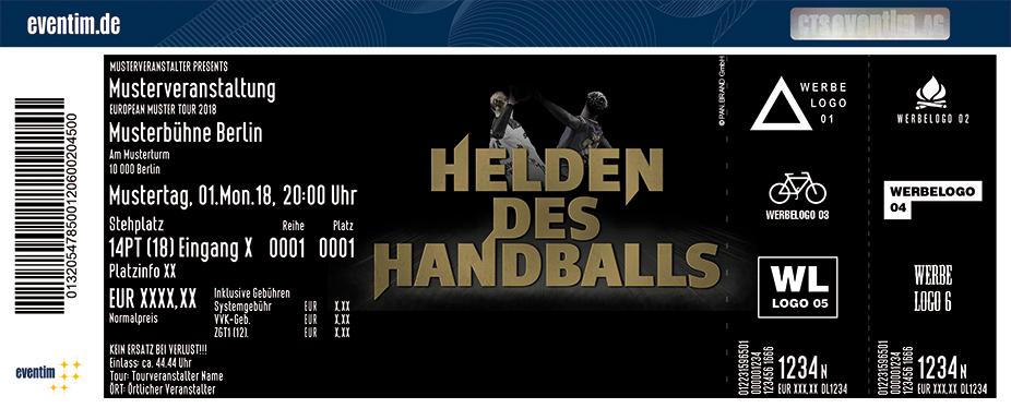 Thw Kiel Karten für ihre Events 2018