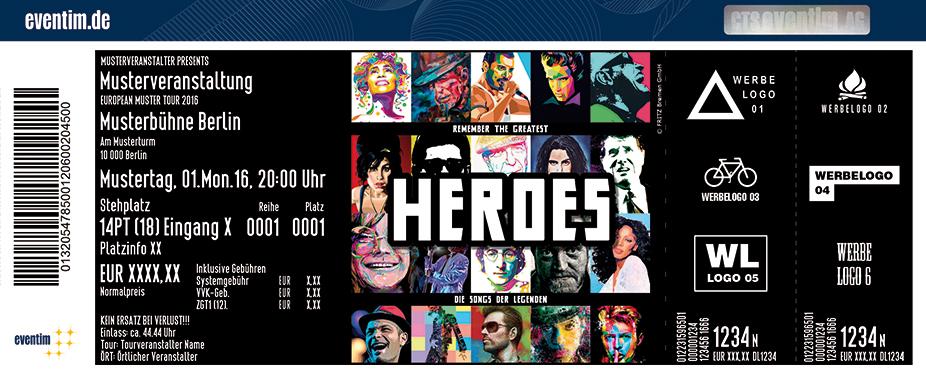 Fritz Bremen Karten für ihre Events 2017