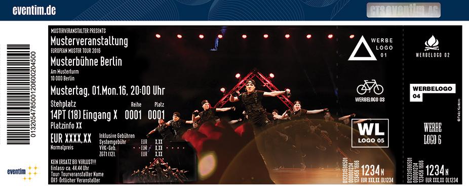 Theater Am Aegi Hannover Karten für ihre Events 2017