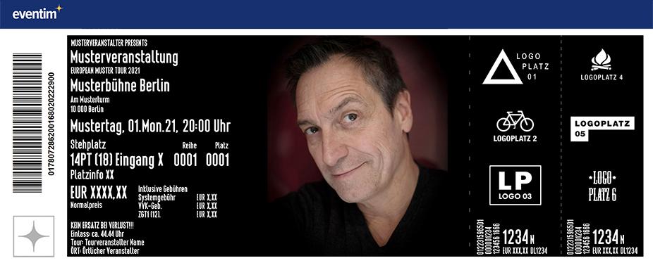 Jetzt Tickets Fur Dieter Nuhr Kein Scherz Juicy Beats Park Sessions Sichern Eventim