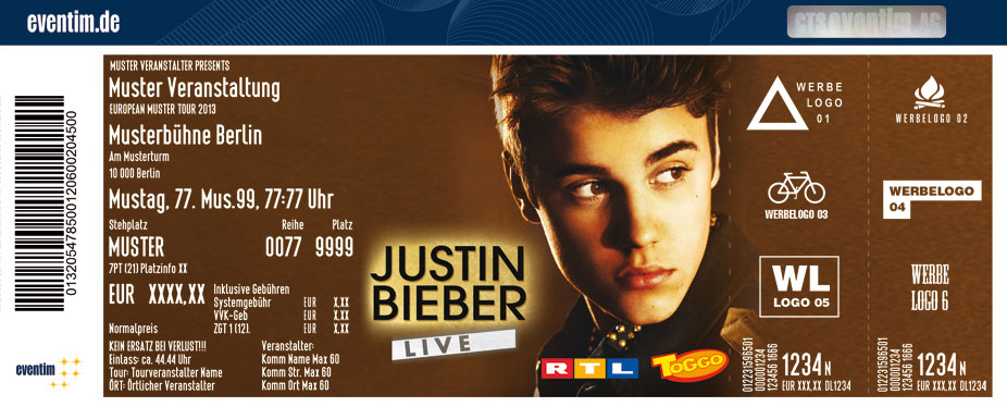 A chance to win money justin bieber tickets casino party game mtv world stage 2012 win free tickets and justin bieber meet greet m4hsunfo