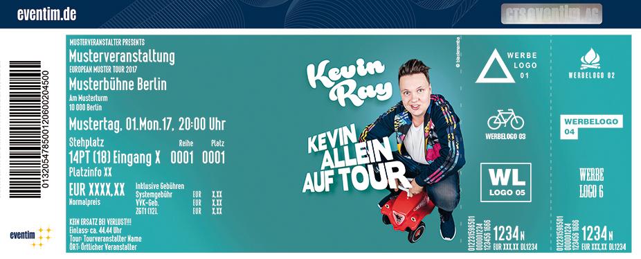 verrückte touren berlin