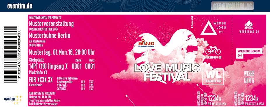 Elbauenpark Magdeburg Karten für ihre Events 2017