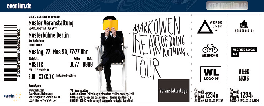 http://www.eventim.de/obj/media/DE-eventim/teaser/fantickets/mark-owen-tickets-2013.jpg