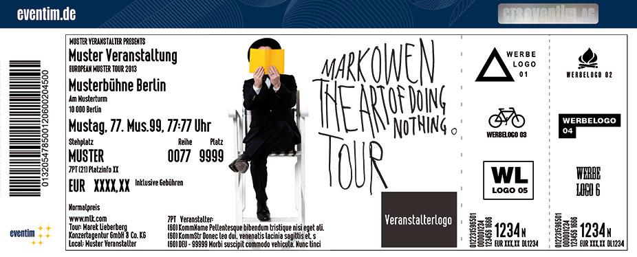 http://www.eventim.de/obj/media/DE-eventim/teaser/fantickets/mark-owen-tickets-2013.jpg