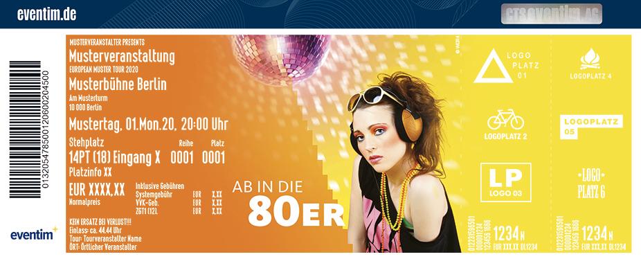 Ab In Die 80er Wdr