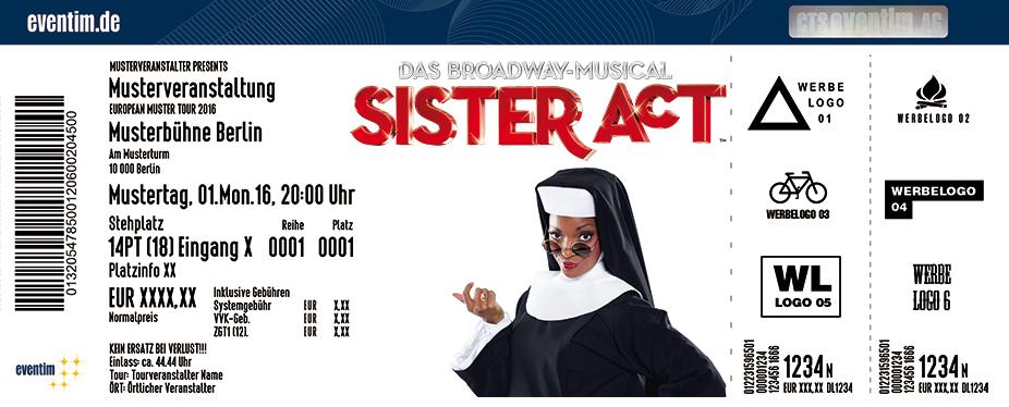 Deutsches Theater München Karten für ihre Events 2017
