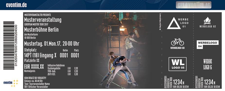 Elbland Philharmonie Sachsen Karten für ihre Events 2017
