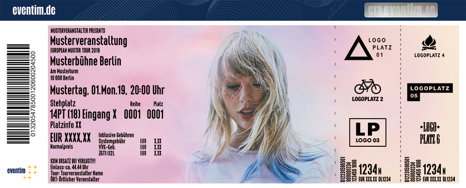 Taylor Swift Lover Tour Tickets How To Get Tickets For Taylor Swift S 2020 Lover Tour In The Uk Because You Know I Love A London Gig 2020 06 28